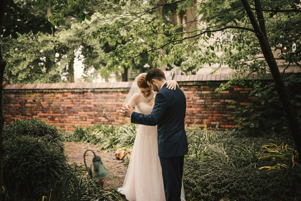 blush-sage-kentucky-garden-wedding-bodley-bullock-house-9