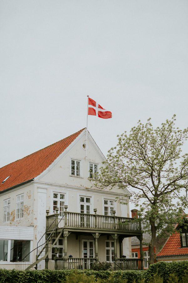 botanical-danish-island-wedding-at-the-garden-of-badehotel-aero-1