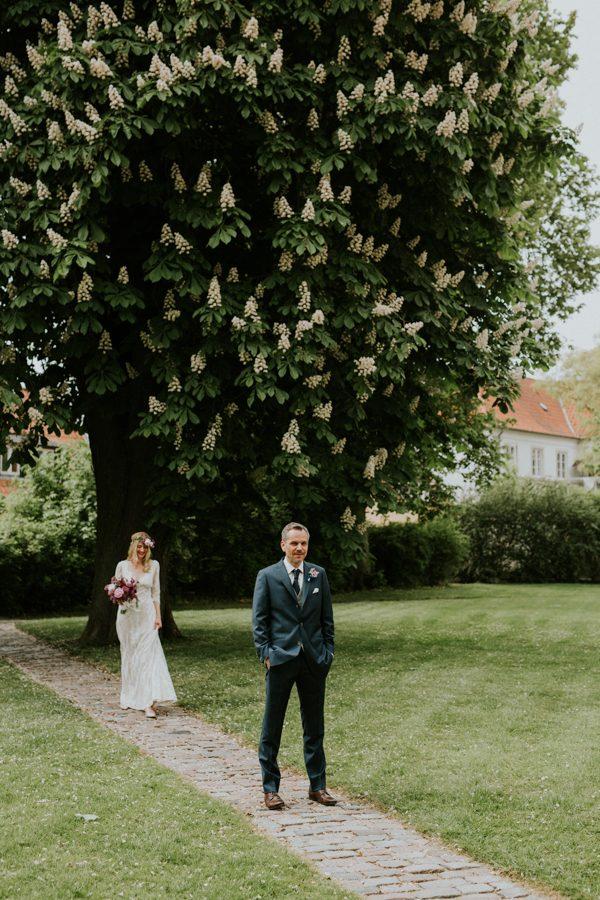 botanical-danish-island-wedding-at-the-garden-of-badehotel-aero-12
