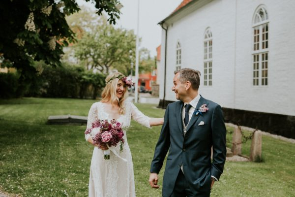 botanical-danish-island-wedding-at-the-garden-of-badehotel-aero-13