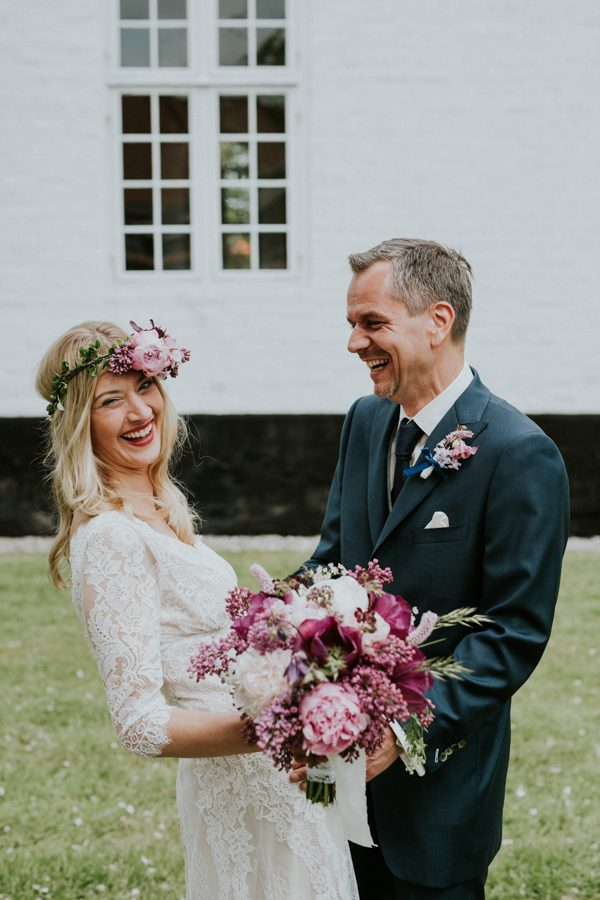 botanical-danish-island-wedding-at-the-garden-of-badehotel-aero-14