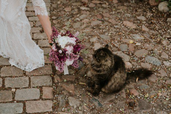 botanical-danish-island-wedding-at-the-garden-of-badehotel-aero-16