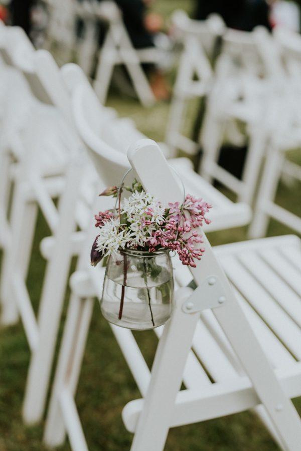 botanical-danish-island-wedding-at-the-garden-of-badehotel-aero-17