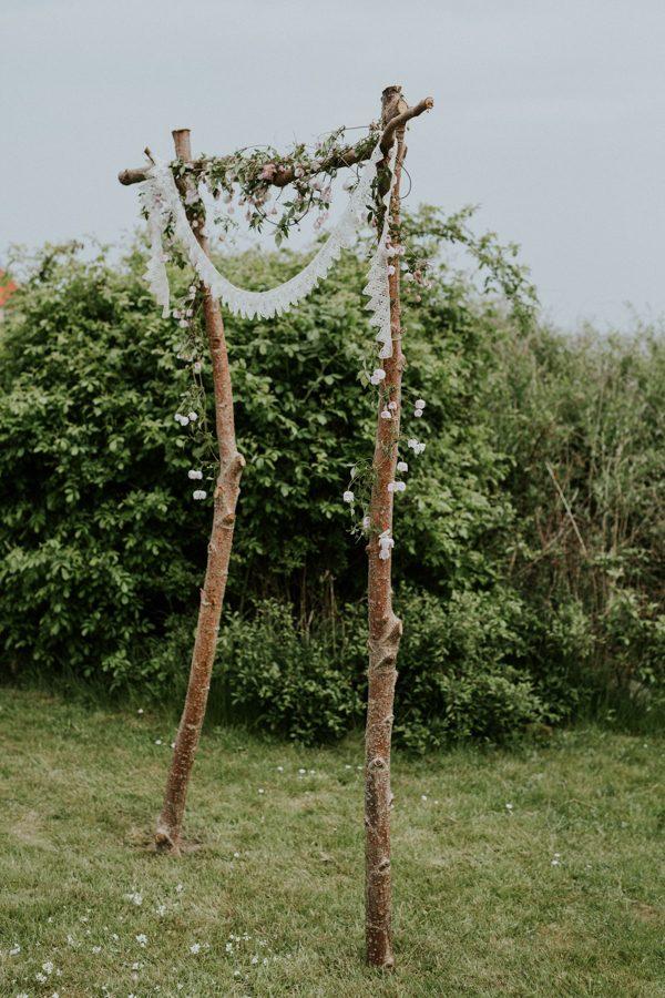 botanical-danish-island-wedding-at-the-garden-of-badehotel-aero-18