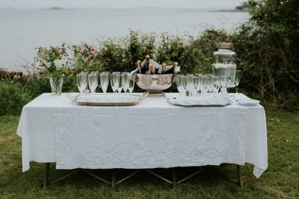 botanical-danish-island-wedding-at-the-garden-of-badehotel-aero-19