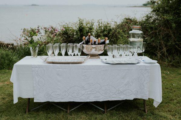 botanical-danish-island-wedding-at-the-garden-of-badehotel-aero-19