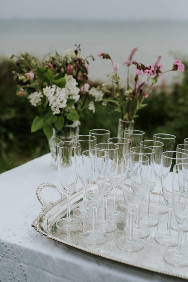 botanical-danish-island-wedding-at-the-garden-of-badehotel-aero-20