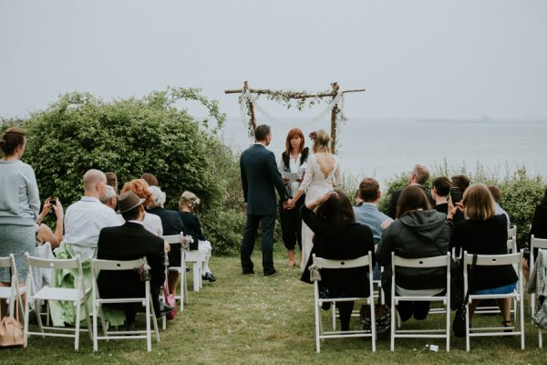 botanical-danish-island-wedding-at-the-garden-of-badehotel-aero-21