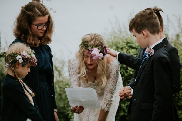 botanical-danish-island-wedding-at-the-garden-of-badehotel-aero-22