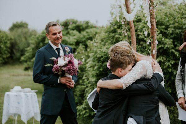 botanical-danish-island-wedding-at-the-garden-of-badehotel-aero-23