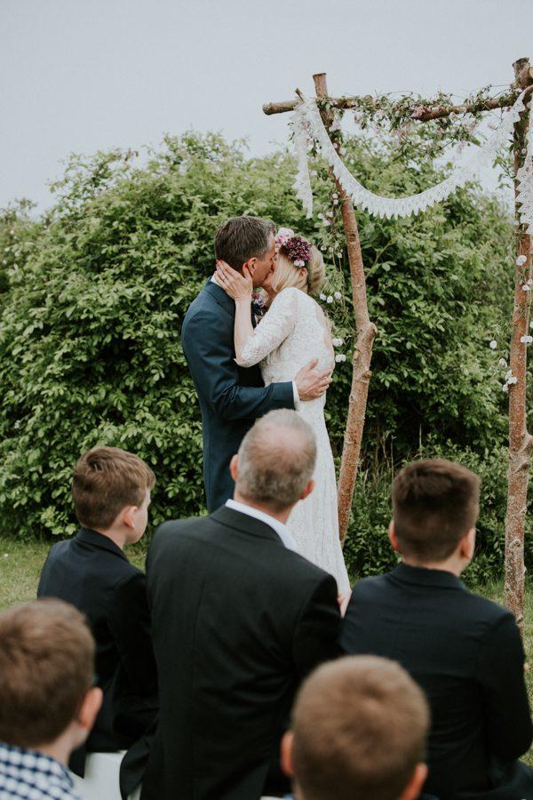 botanical-danish-island-wedding-at-the-garden-of-badehotel-aero-24