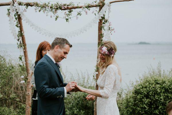 botanical-danish-island-wedding-at-the-garden-of-badehotel-aero-25