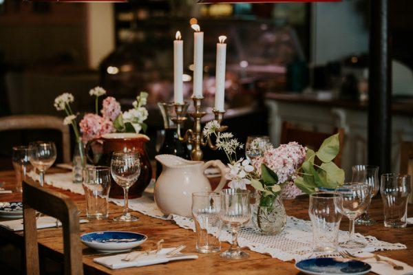 botanical-danish-island-wedding-at-the-garden-of-badehotel-aero-26