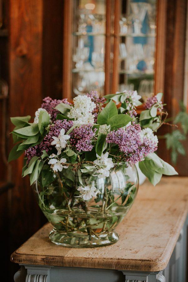 botanical-danish-island-wedding-at-the-garden-of-badehotel-aero-27