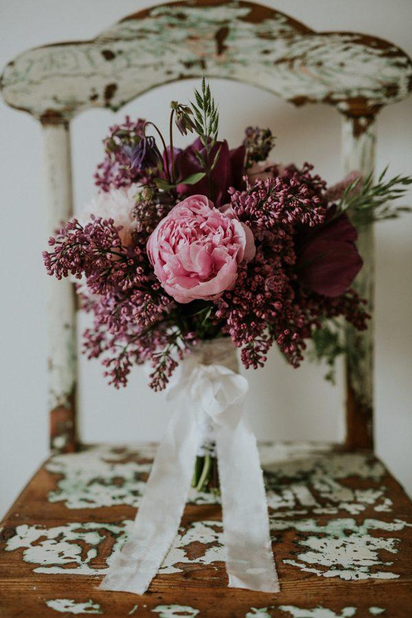 botanical-danish-island-wedding-at-the-garden-of-badehotel-aero-3