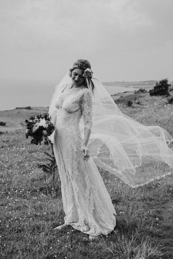 botanical-danish-island-wedding-at-the-garden-of-badehotel-aero-33