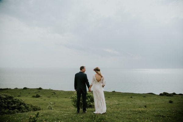 botanical-danish-island-wedding-at-the-garden-of-badehotel-aero-34