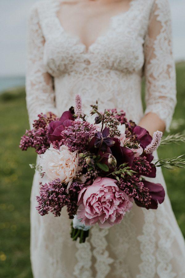botanical-danish-island-wedding-at-the-garden-of-badehotel-aero-36
