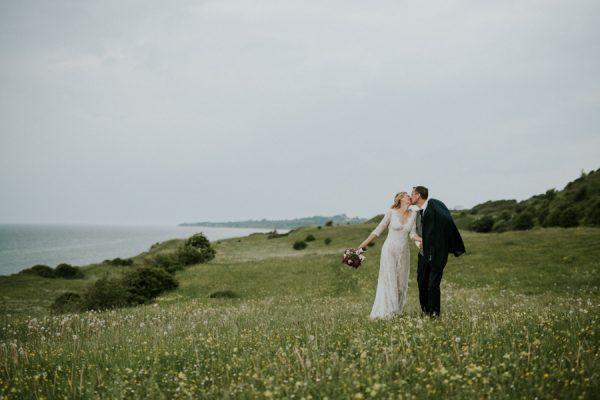 botanical-danish-island-wedding-at-the-garden-of-badehotel-aero-38