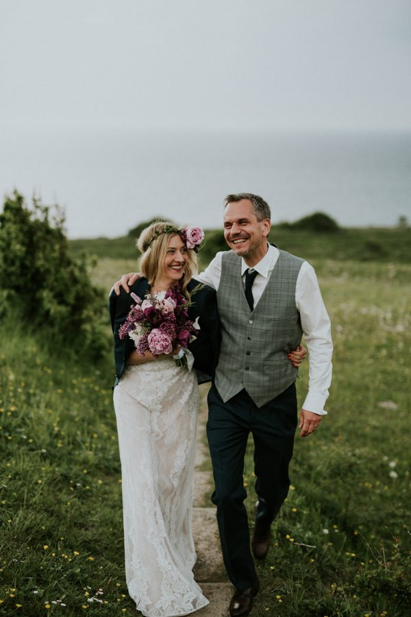 botanical-danish-island-wedding-at-the-garden-of-badehotel-aero-40