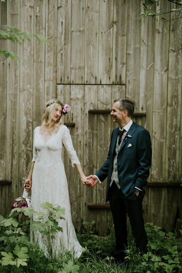 botanical-danish-island-wedding-at-the-garden-of-badehotel-aero-41