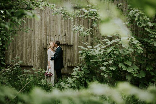 botanical-danish-island-wedding-at-the-garden-of-badehotel-aero-42