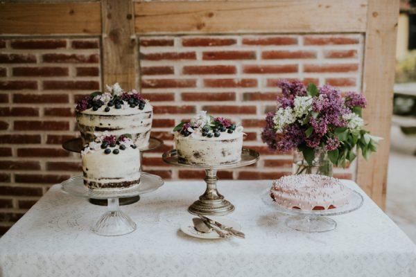 botanical-danish-island-wedding-at-the-garden-of-badehotel-aero-43