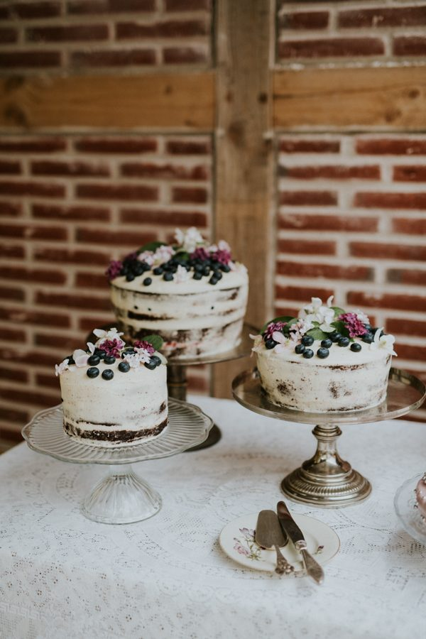 botanical-danish-island-wedding-at-the-garden-of-badehotel-aero-44