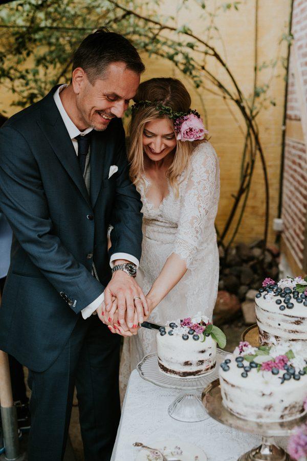 botanical-danish-island-wedding-at-the-garden-of-badehotel-aero-45