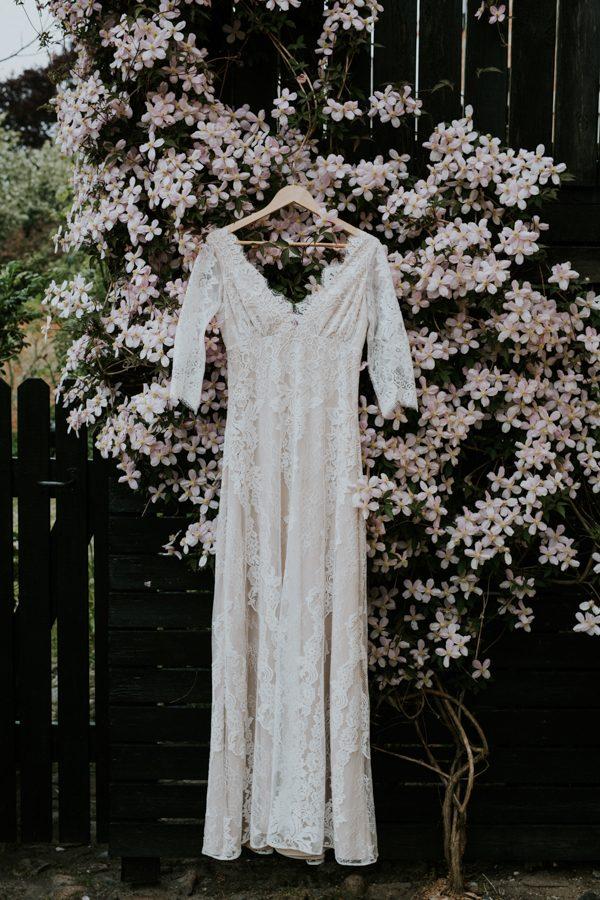 botanical-danish-island-wedding-at-the-garden-of-badehotel-aero-6