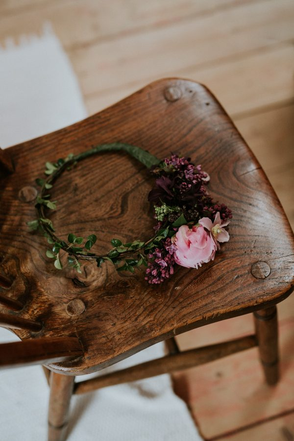 botanical-danish-island-wedding-at-the-garden-of-badehotel-aero-8
