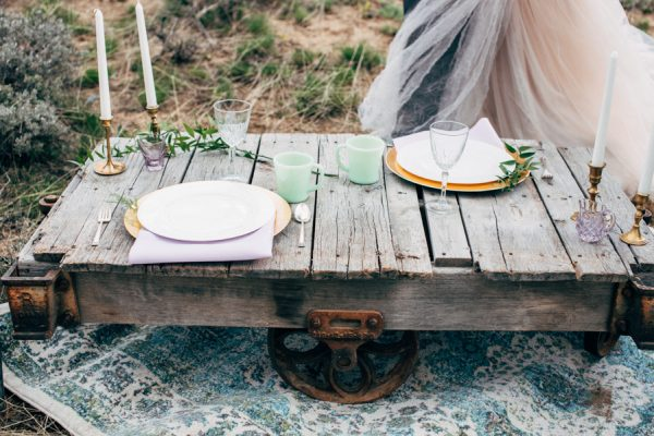 brunch-lovers-this-picnic-elopement-in-the-sawtooth-mountains-is-for-you-12