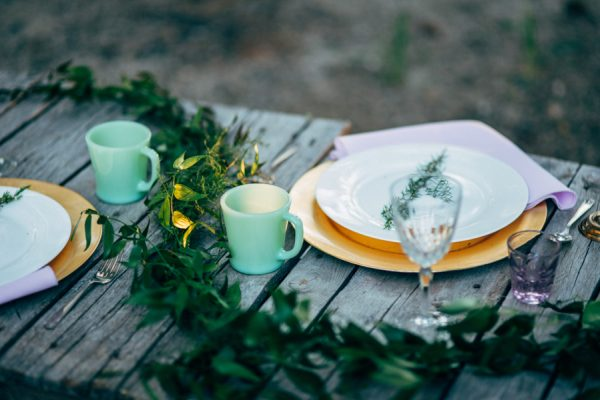 brunch-lovers-this-picnic-elopement-in-the-sawtooth-mountains-is-for-you-17