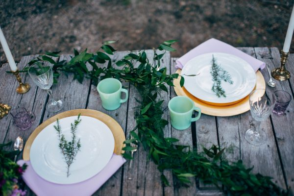 brunch-lovers-this-picnic-elopement-in-the-sawtooth-mountains-is-for-you-18