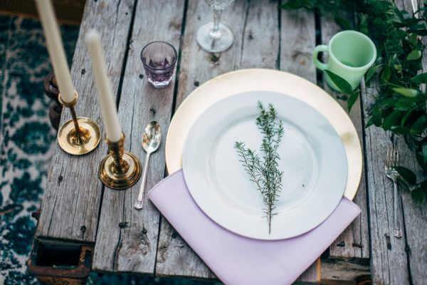 brunch-lovers-this-picnic-elopement-in-the-sawtooth-mountains-is-for-you-19