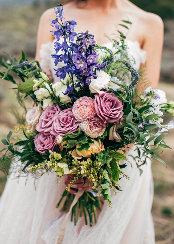 brunch-lovers-this-picnic-elopement-in-the-sawtooth-mountains-is-for-you-2