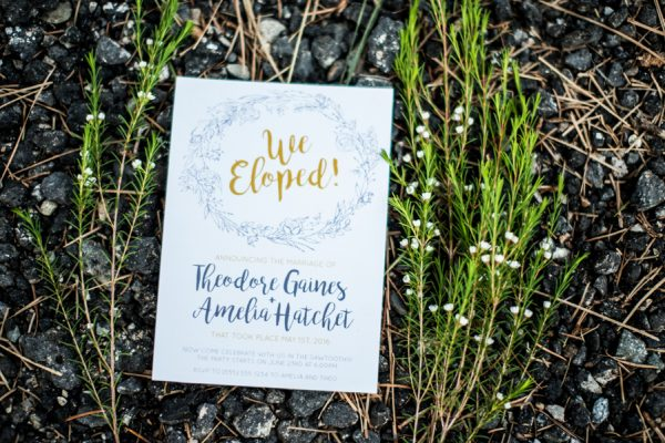 brunch-lovers-this-picnic-elopement-in-the-sawtooth-mountains-is-for-you-20