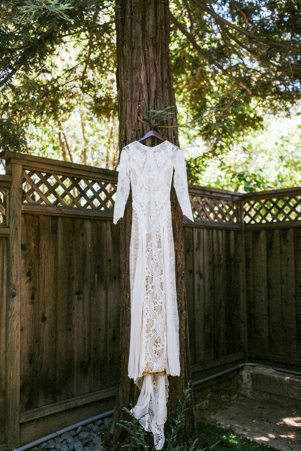 earthy-california-forest-wedding-at-saratoga-springs-1