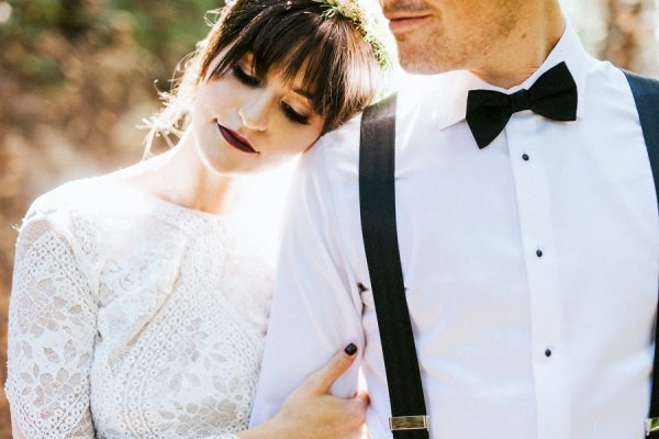 earthy-california-forest-wedding-at-saratoga-springs-12