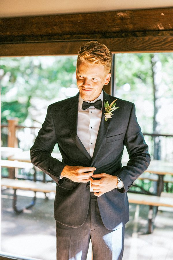 earthy-california-forest-wedding-at-saratoga-springs-16