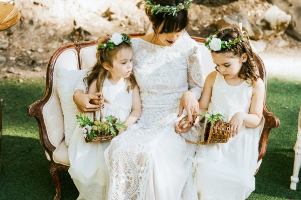 earthy-california-forest-wedding-at-saratoga-springs-17