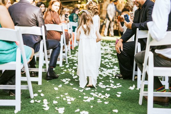 earthy-california-forest-wedding-at-saratoga-springs-18