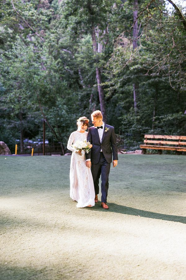 earthy-california-forest-wedding-at-saratoga-springs-19