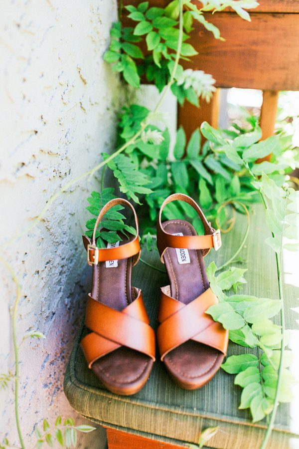 earthy-california-forest-wedding-at-saratoga-springs-2