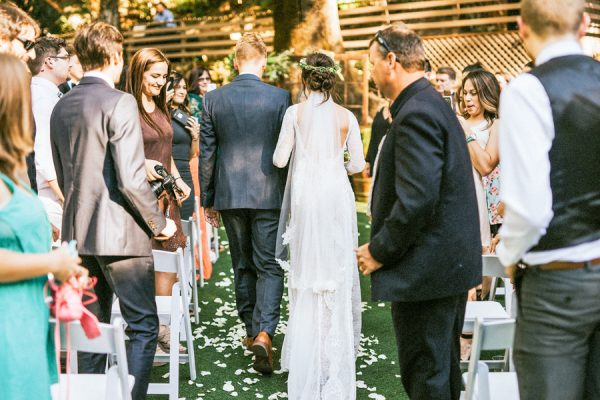 earthy-california-forest-wedding-at-saratoga-springs-20