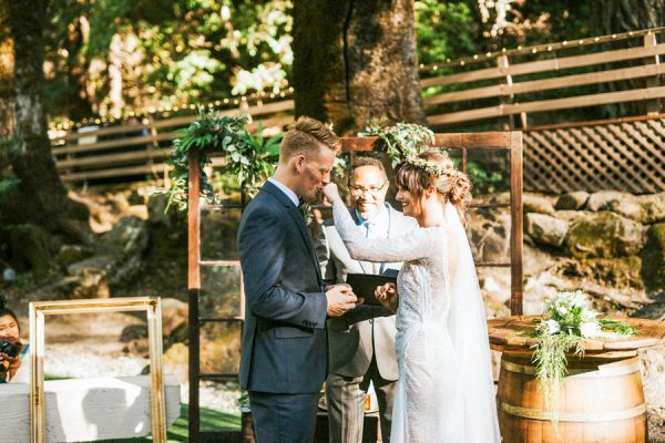 earthy-california-forest-wedding-at-saratoga-springs-22