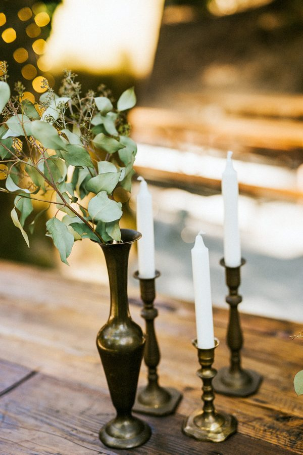 earthy-california-forest-wedding-at-saratoga-springs-25
