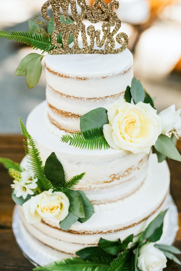 earthy-california-forest-wedding-at-saratoga-springs-26