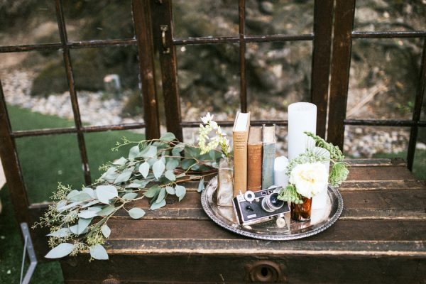 earthy-california-forest-wedding-at-saratoga-springs-28
