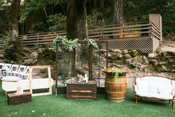 earthy-california-forest-wedding-at-saratoga-springs-29